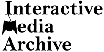 Interactive Media Archive